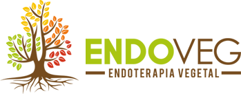 Endoterapia vegetal | Endoveg